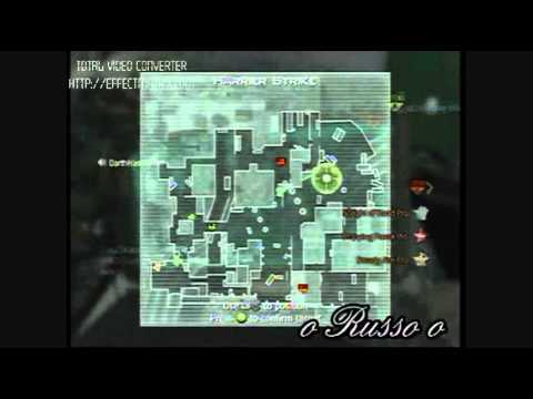 OpTic Predator Montage|By Hey polo|mw2|