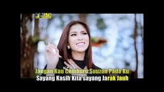 Andra Respati Feat Elsa Pitaloka - L D R (Official Music Video) Lagu Minang Terbaru 2019 Terpopuler
