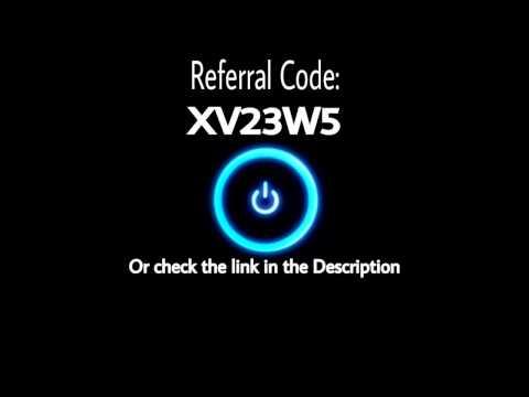 Feature Points Referral Code (50 Bonus Points!)
