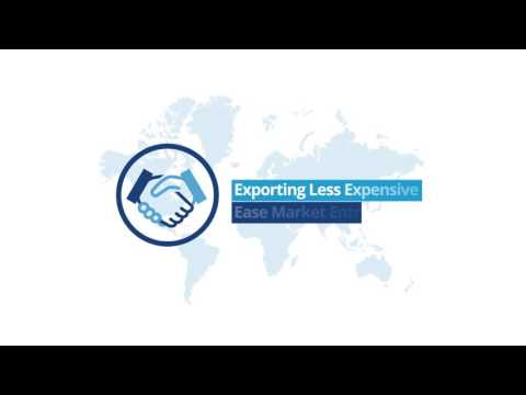 US Export Market Research | Export.Gov Exporting Basics Video Episode 4