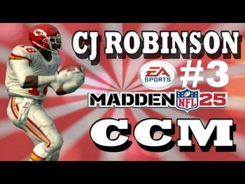 Madden 25 I Vs Eagles I Close Game
