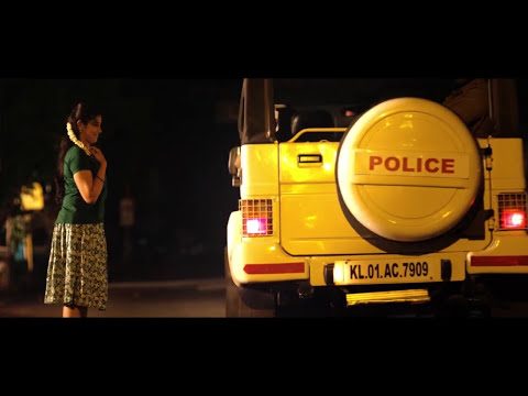 Xxx Mp4 Super Hit Malayalam Movie Kanthari Movie Clip Romantic Scene 3gp Sex