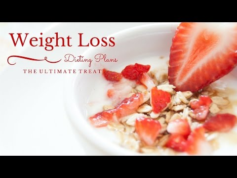 How To Get Lean and Attractive By Dieting