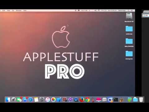 DOWNLOAD MUSIC FROM ANY WEBSITE ON YOUR MAC AND IMPORT TO ITUNES FOR FREE!!!!