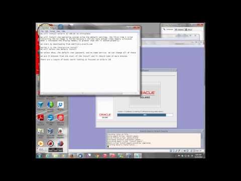Solaris 10 x86-64 install on VirtualBox