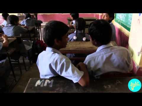 Responding to Misbehaviour - Hindi