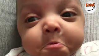 Snapchat korkan bebekler