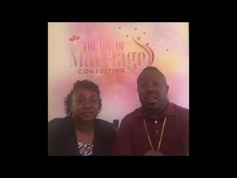 Joy of Marriage Webinar Feb 23, 7:PM