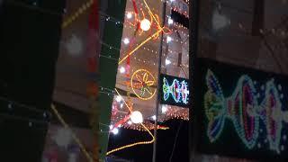 Jamat Lakh Data Peer Di Mp3 Song Download - Mr-Jatt Com
