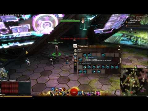 Guild Wars 2 - 100 Unidentified Dyes (profitable?)