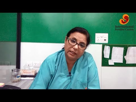 Know About LIT Therapy Through Dr. Rita Bakshi