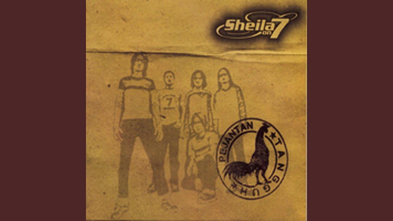 Sheila On 7 - Coba Kau Mendekat