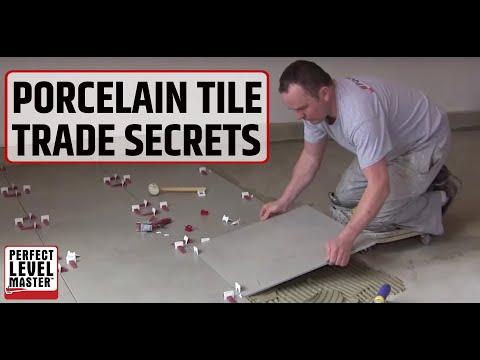Trade secret..porcelain tile (60-60cm) 24