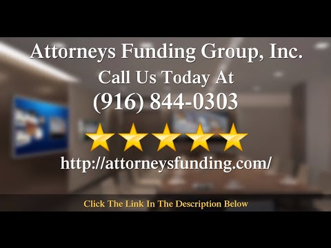 Sacramento Mortgage Brokers   Home Loans