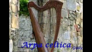 SIMBOLI  CELTICI - Celtic Pan-Flute