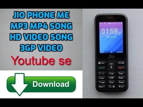 Xxx Mp4 Jio Phone Se Mp3 Mp4 Video Song 3gp Videos Kese Download Kare 3gp Sex