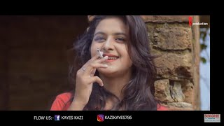 Jaa Tu Ja | Officia lSong By Sumit Saha | Bewafa Ja| 2019 Sad Story| PREM KAZI| KAYES| PK PRODUCTION