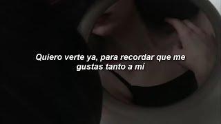 Kevin Kaarl - Tú Sí Eres Real [Letra]