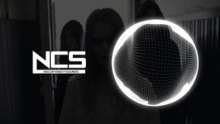 Niviro - The Return [ncs Official Video]
