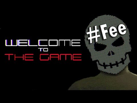 How to get Welcome To The Game for free on PC [Voice Tutorial]