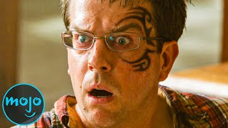 Top 10 Times Movies Were Made Without Permission