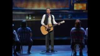 Neil Patrick Harris' Opening Number at the 2013 Tony Awards