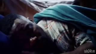 Action Movies 2014/ full Movie English 2014/ New Movies Full HD/ Best Movies Hollywood