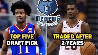 They Said He Was the Next Jimmy Butler | What