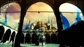 Power of Allah Maulana Tariq Jameel