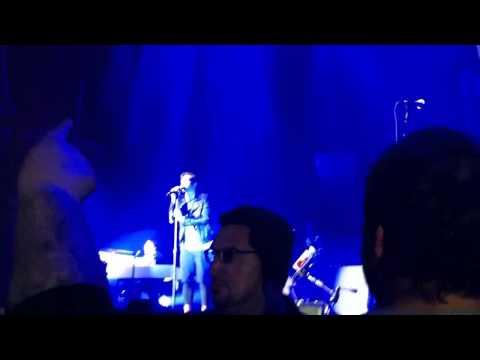 fun. concert 2/12/13