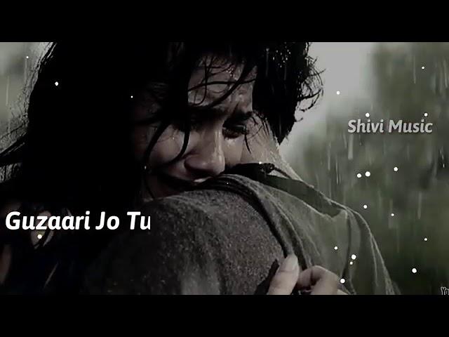 "Very Sad  F0 9F 98 93 Heart  F0 9F 92 94 Touching  Suno ge Kahi Jab Whatsapp Status""2018"