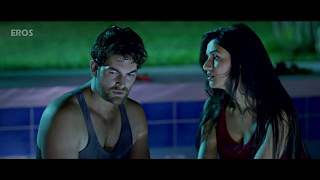 I can see dead people | 3G | Sonal Chauhan | Horror Movie