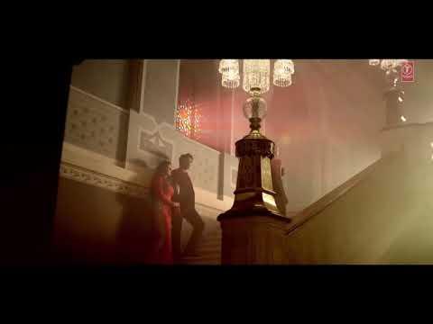 Xxx Mp4 New Hot Song 3gp Sex