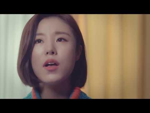 [Yellow Season 1 OST part.1] Whee In - Shadow