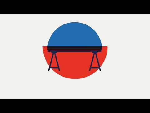 University of London 'About Us' animation