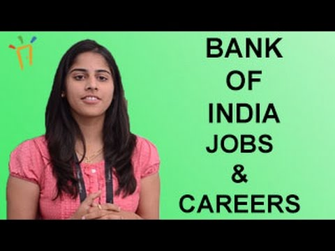 Bank of India Recruitment Notification 2018. Jobs by SO IBPS for PO,Clerk, Exam dates & results.
