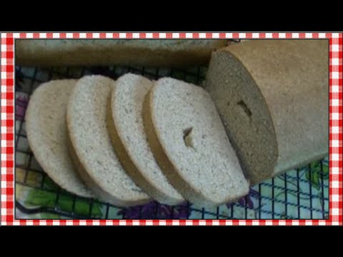 Thanksgiving Stuffing Bread Recipe ~ Noreen's Kitchen