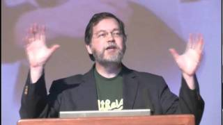 "PZ Myers ""Science Education: Science vs. Religion"" Skepticon Redux"