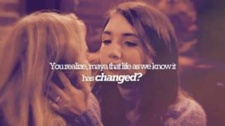 Rilaya //  This Is What You Came For