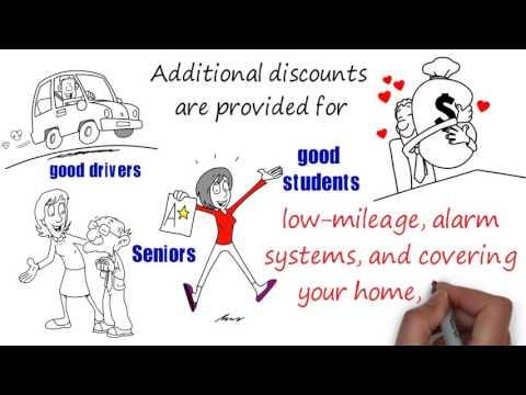Nebraska Car Insurance - Free NE Quotes Multiple Companies
