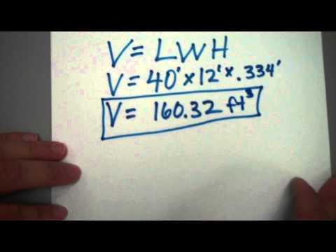 Concrete Slab Calculations 006