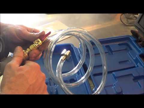 10-20-13 for wtbm123 radiator vacuum coolant refill kit