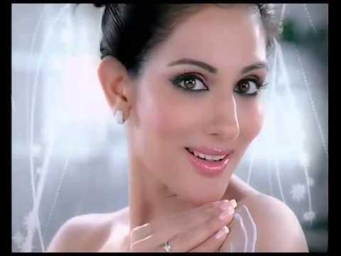 Xxx Mp4 B Bioline Body Lotion Beauti Care Ad Sudeepa Singh 3gp Sex