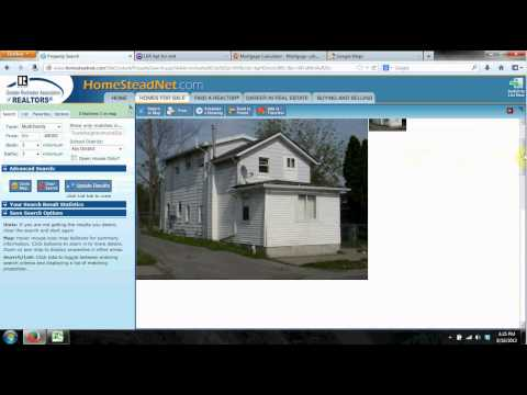 How to Make $2000 in Passive Income with Rental Property