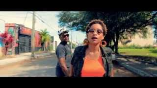 """On The Road To Freemyflo Ep.2 - Behind The Scenes """"the New Blues"""" Video"""