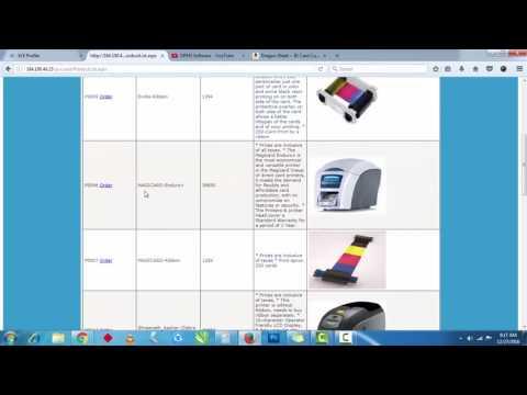 CSC Service Pvc Aadhar Card & Voter Card Work & Process