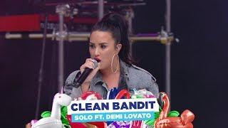 Clean Bandit - 'Solo