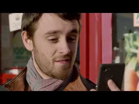 Vodafone Ireland | Pay as you go | A lot can happen in 5GB