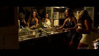 Hot scene compilation from kangana ranaut hindi movies