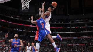 Best Poster Dunks in NBA History (Part 1)